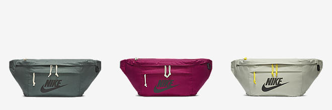 c349d832edbf Bags   Backpacks Sale. Nike.com