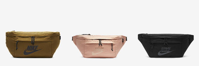 e15e198d0c4c NIKE公式】ナイキ メンズ バッグ & バックパック(リュック). Nike.com ...