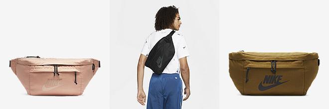 5e4d7e9e72 Achetez des Sacs & Sacs à Dos pour Homme. Nike.com FR.