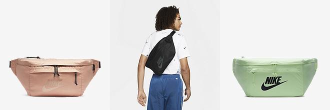c9d2affa99 Buy Backpacks, Bags & Rucksacks Online. Nike.com UK.
