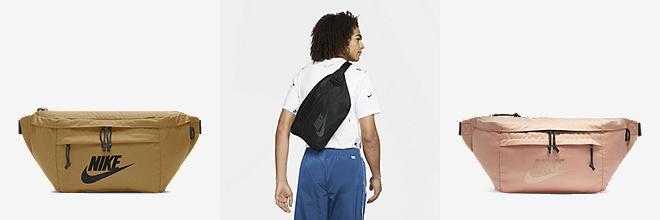 a335762066659c Kobiety Niezbędne produkty Akcesoria i sprzęt. Nike.com PL.