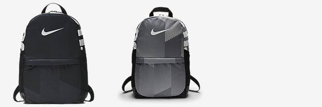 Girls  Back to School Bags   Backpacks. Nike.com c8f7bf8dd7aae