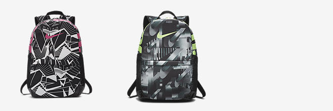 275bbb187d76e5 Kids  Backpacks. Nike.com