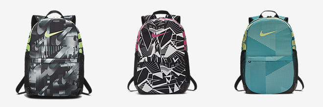 Nike Gym Club. Kids  Duffel Bag.  35. Prev 4bae685b5a495