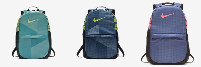 Big Kids Girls  Clearance Bags   Backpacks. Nike.com a15c570c19636