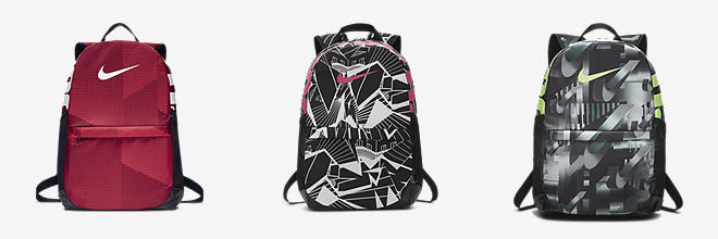 f4235f730d3b Nike Elemental. Kids  Backpack.  35. Prev