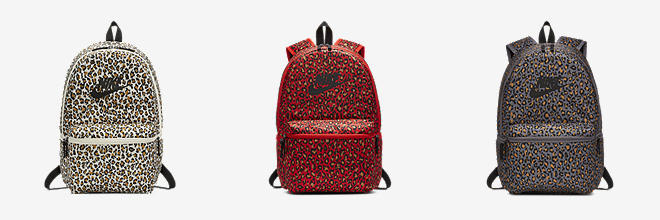 7c0f0db0c6d Backpacks & Bags. Nike.com