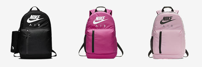 b4554aa23049 Kids  Backpacks. Nike.com
