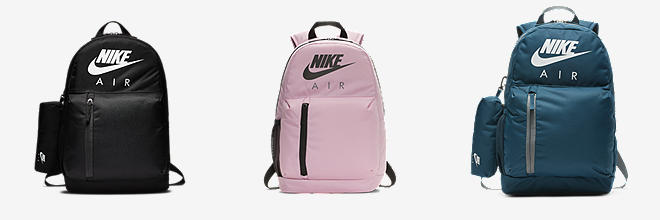 37a9dc132bf2 Kids  Backpacks. Nike.com