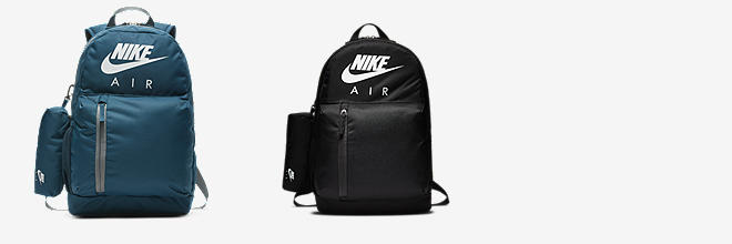 Boys Backpacks Bags Nike Com