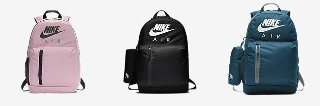 Backpacks   Bags. Nike.com 6bcca71fcea5
