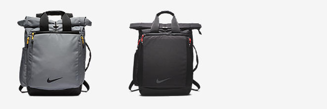 613cafa41a75 Prev. Next. 2 Colors. Nike Sport. Golf Backpack