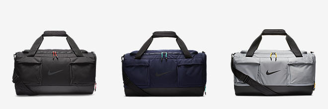 Nike Departure. Golf Duffel Bag.  120. Prev 017f37a7df1cb