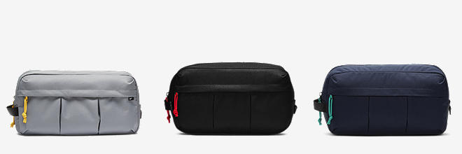 Men s Backpacks   Bags. Nike.com fc4305d7d1f24