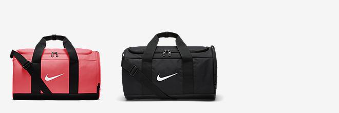 1f075ba133e3 Buy Backpacks
