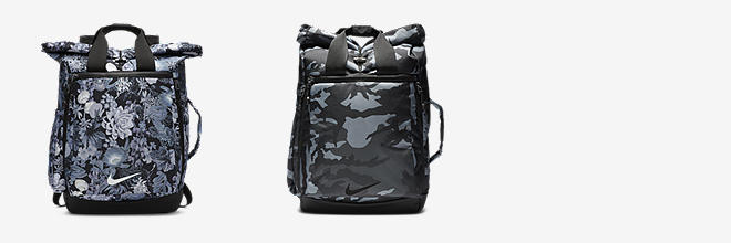 ec2389c64e253a Backpacks   Bags. Nike.com