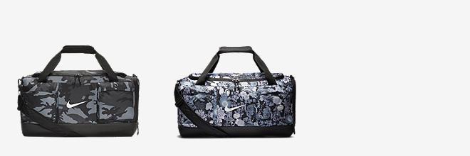 daf938f050eea Women s Backpacks   Bags. Nike.com