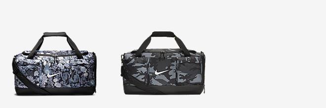 6e522892314c11 Duffel Bags. Nike.com