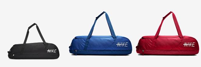88a4b3c091bd Nike Sport. Golf Duffel Bag.  65. Prev