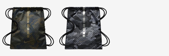 Nike.com ... NIKE - Backpacks and Bags - KD MAX AIR BACK PACK .. Get  Quotations · Nike nike shoulder bag men and ba506 cushioning durant kd ... e30b463041df5