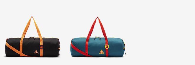 0cd1ea68aa Buy Backpacks, Bags & Rucksacks Online. Nike.com ZA.