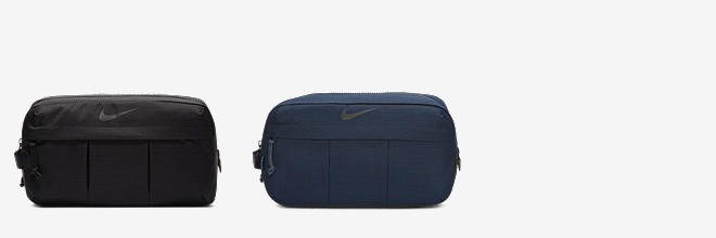 71c5f730701b Nike SFS Responder. Backpack. £139.95. Prev