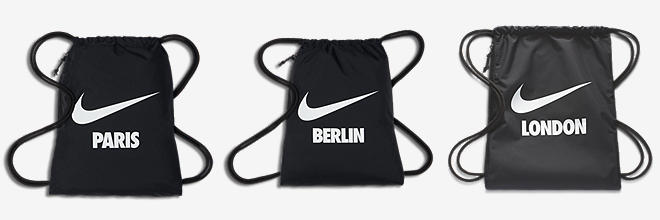 bf7b05f325ce8 Buy Backpacks