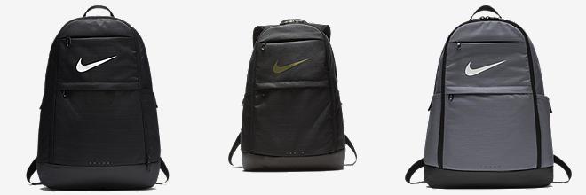 Nike Graphic Kids Gym Sack 12 Prev