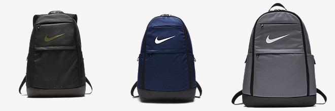 60f8c8b2146 Men s Gym Bags. Nike.com