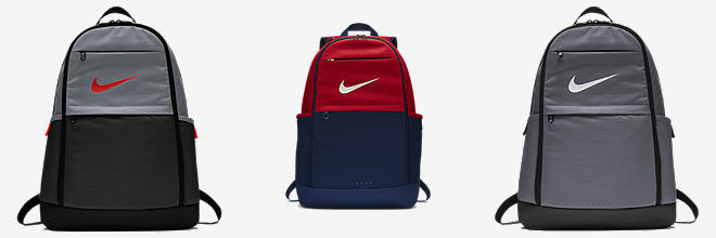 2374ca1fb38 Nike Brasilia. Training Backpack (Medium). $45. Prev