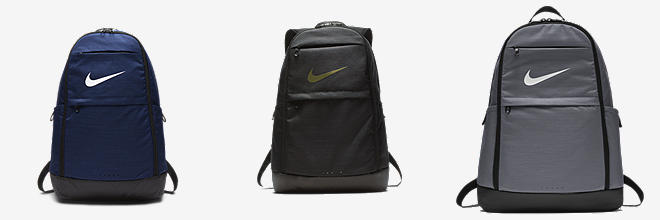 fc4d09ee53a Nike Vapor Power 2.0. Training Backpack.  70. Prev