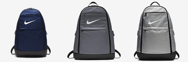 f7de4e5969c2 Nike Vapor Power 2.0. Training Backpack.  70. Prev