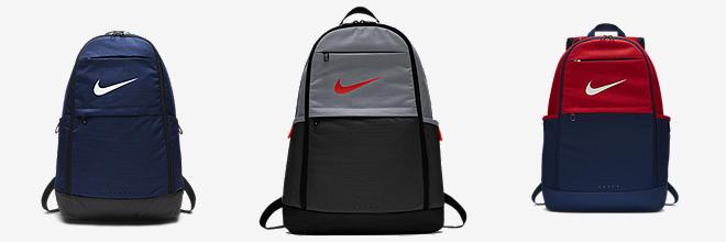 3c88b55c11da8f Gym Bags. Nike.com