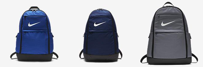 9f452b50ac8451 Backpacks   Bags. Nike.com