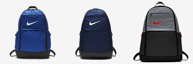 4b32cc00277f Backpacks   Bags. Nike.com