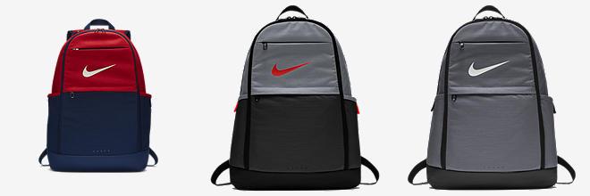 cdab963ac5ac9 Women s Gym Bags   Duffel Bags. Nike.com