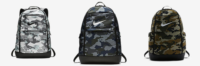 0ab3bd8b6 Backpacks & Bags. Nike.com