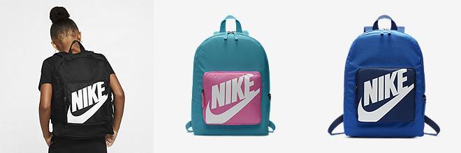 70ce25f0075 Buy Kids' Backpacks, Bags & Rucksacks Online. Nike.com UK.