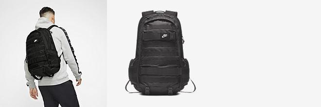 Prev. Next. 2 Colors. Nike Sportswear RPM. Backpack