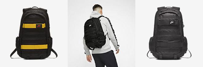 b207f0294fd29 Nike Sportswear Heritage. Fanny Pack.  25. Prev