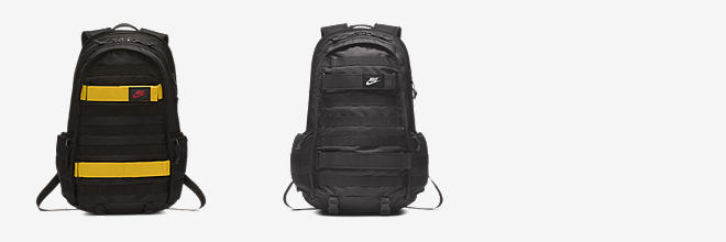 d977aaa030b Prev. Next. 2 Colors. Nike Sportswear RPM. Backpack