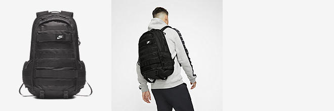 23d4481d36 Next. 2 Colors. Nike Sportswear RPM. Backpack
