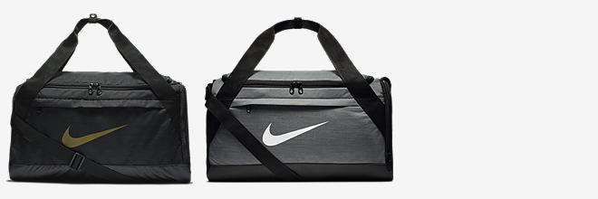 Prev Next 2 Colors Nike Brasilia Training Duffel Bag