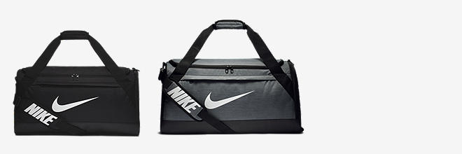 Nike Duffle Bags Large - Style Guru  Fashion 520eddfa3f42b