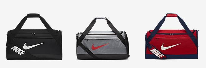 2ba4ea65fb7d Duffel Bags. Nike.com