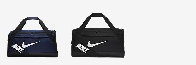 49725bb0cc1 Men s Gym Bags. Nike.com