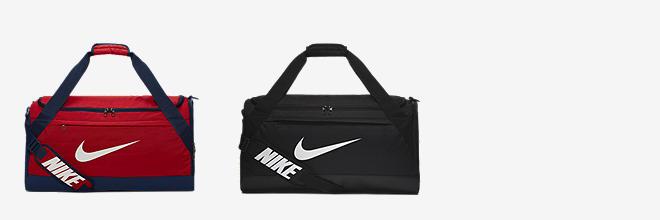 3765bbb1da5ea Men's Gym Bags. Nike.com