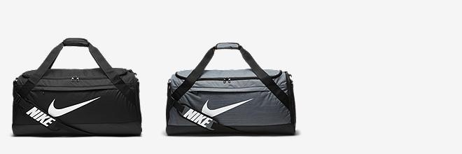 Women s Football Duffel Bags. Nike.com 2ebbf6793a