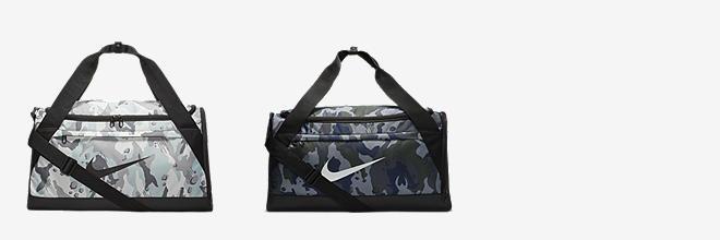 de71e834d4 Duffel Bags. Nike.com