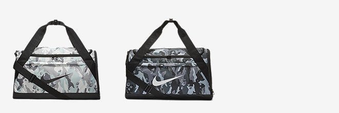 Nike Gym Club. Training Duffel Bag.  35. Prev abcba57a4692d